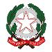 I.P.I.A. G. FERRARIS - MaD logo